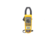 HTC CM 2046 - 1000 A AC DC Clamp Meter