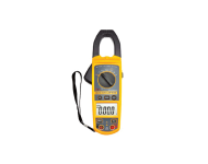 HTC CM 2056 - 1000 A AC DC Clamp Meter with Temparature and Frequency