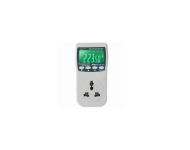 HTC PM 01 - 10 A Power Monitor