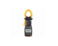 HTC PA 172 - 1000 A Power Clamp Meter with Harmonics