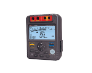 HTC 7250IN - 1000 G Ohm Digital Insualtion Tester