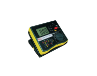 HTC 6250IN - 200 G Ohm Digital Insualtion Tester