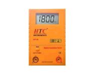 HTC DIT 90 - 2 mA Digital Insualtion Tester