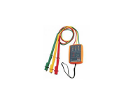 HTC ST 852 - 3 Phase Sequence Indicator