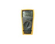 HTC CM 1500 - 20 mF Capacitance Meter