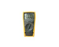 HTC CM 1501 - 200 mF Capacitance Meter