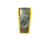 HTC LCR 4070 - 2000 Counts LCR Meter