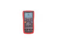 HTC LCR 4080Q - 100 Impedence LCR Q Meter