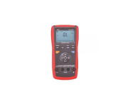 HTC MO 5000 - 1999 Counts Milli Ohm Meter
