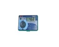 HTC TT 825 - Auto Ranging Transistor Tester