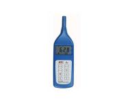 HTC SL 1350 - 0.1 dB Sound Level Meter