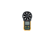 HTC AVM 06 - 0.1 Deg C Anemometer