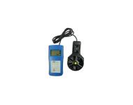 HTC AVM 07 - 72 mm Anemometer