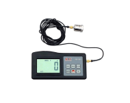HTC VB 8205 - 4 Digit LCD Vibration Meter