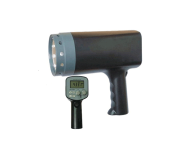 HTC DT 2229 - 220 V Stroboscope
