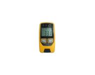 HTC EASY LOG - 6 cm Temprature Humidity Data Logger