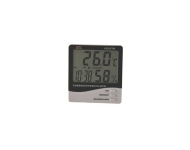 HTC 103 CTH - 1.5 V Hygro Thermometer