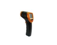 HTC MTX 1 - 550 Deg C Infrared Thermometer
