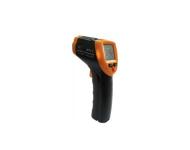 HTC MTX 2 - 550 Deg C Infrared Thermometer