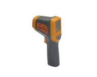 HTC MT 4 - 550 Deg C Infrared Thermometer