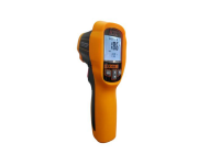HTC IRX 65 - 1250 Deg C Dual Contact Infrared Thermometer
