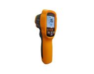 HTC IRX 68 - 1850 Deg C Data Logging Infrared Thermometer