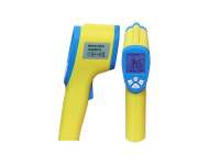 HTC BODY SCAN - 0.5 Second Body Infrared Thermometer