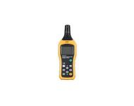 HTC HD 303 - 60 Deg C Mini Hygrometer