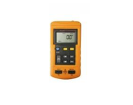 HTC CC 01 - 0.01 mV Thermocouple Calibrator