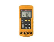 HTC CC 02 - 42 mm RTD Calibrator