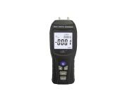 HTC PM 6102 - 25 cm 2 PSI Manometer