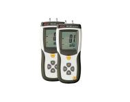 HTC PM 6205 - 55 mm 5 PSI Manometer