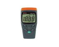 HTC EMF 522 - Single Axis EMF Tester