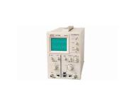 HTC ST 16B - 10 MHz Vertical Oscilloscope