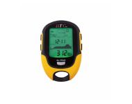 HTC AL 7010 - 500 to 9000 meters Digital Altimeter