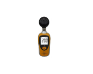 HTC CO 01 - 9 V Carbon Monoxide Meter