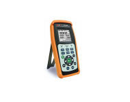 HTC BTS 600 - 9 V Battery Impendence Tester