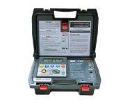 Kusam Meco KM 6305IN - 5 KV Digital High Voltage Insulation Tester