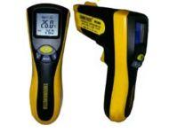 Kusam Meco IRL 380 - 9 V Infrared Thermometer