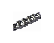 Renold DR 2517 - 25.40x17.50 mm, 1 meter Duplex Chain