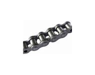 Renold DR 3119 - 31.75x19.56 mm, 1 meter Duplex Chain