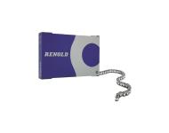 Renold TR 3119 - 31.75x19.56 mm, 1 meter Triplex Chain