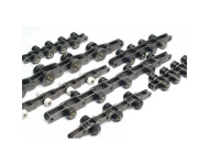 Renold FD 365111 - 110 Links CT, 1 meter Textile Carding Chains