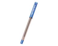 Cello Dude - Blue Gel Pen