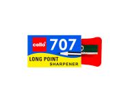 Cello 707 - Sharpener