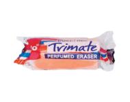 Cello - Trimate Eraser