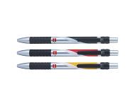 Cello - Axis Pencil