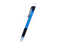 Cello - Supreme Excel Pencil