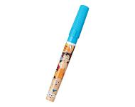 Cello - Funtoons Hap Colour Pen