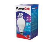 Power Cell - 14 Watts LED Bulb